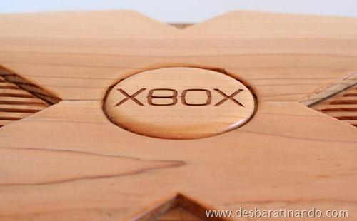 xbox madeira (6)