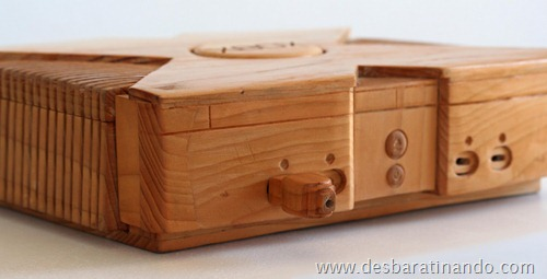 xbox madeira (7)