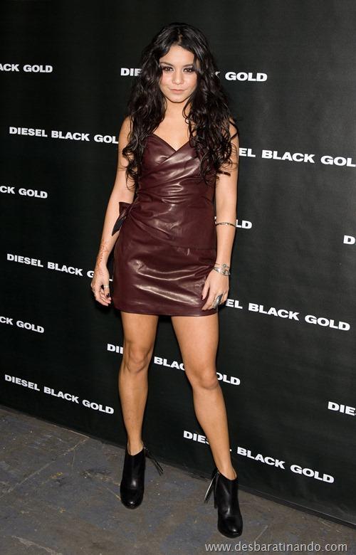 Vanessa Hudgens linda sensual e gata desbaratinando (8)