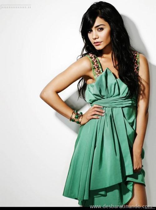 Vanessa Hudgens linda sensual e gata desbaratinando (35)
