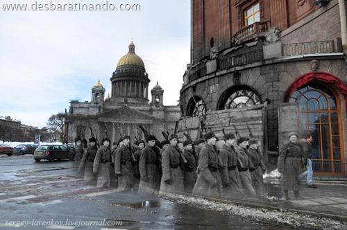 antes depois segunda guerra mundial (9)