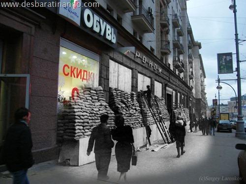 antes depois segunda guerra mundial (18)