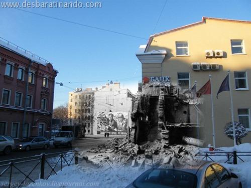 antes depois segunda guerra mundial (21)