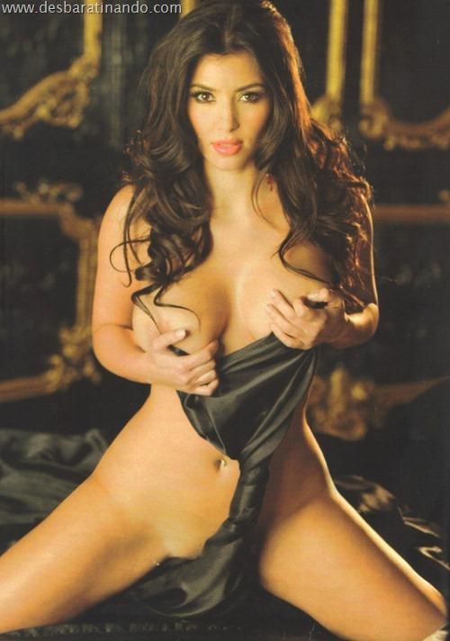 kim kardashian nua pela playboy sexy sensual gostosa (2)