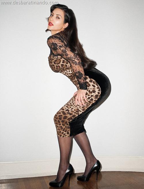 kim kardashian linda sensual gata sexy bela (28)