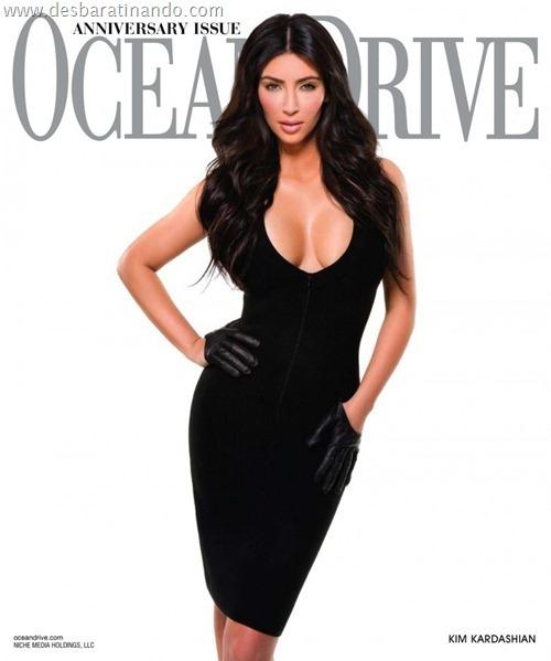 kim kardashian linda sensual gata sexy bela (78)