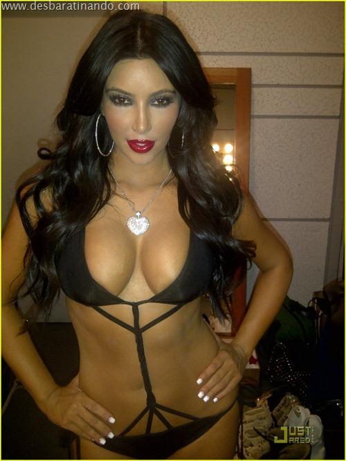 kim kardashian linda sensual gata sexy bela (83)
