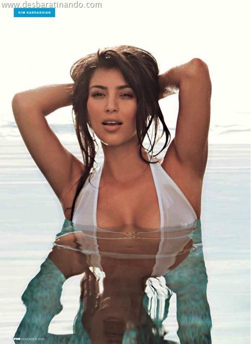 kim kardashian linda sensual gata sexy bela (48)