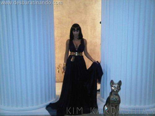 kim kardashian linda sensual gata sexy bela (58)