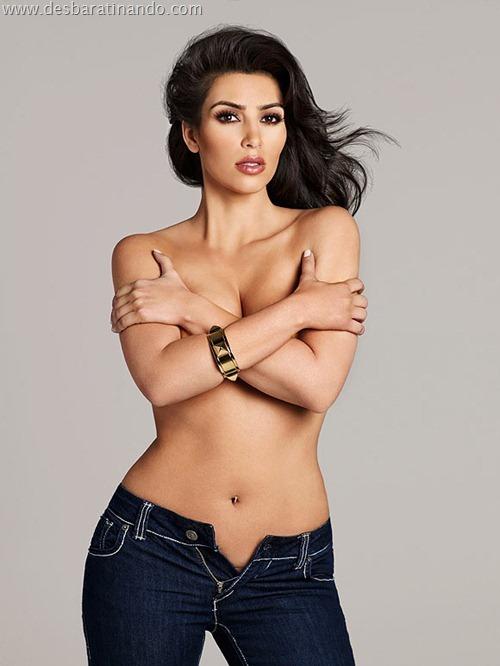 kim kardashian linda sensual gata sexy bela (92)