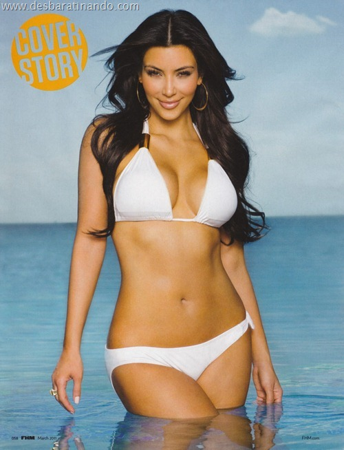 kim kardashian linda sensual gata sexy bela (95)
