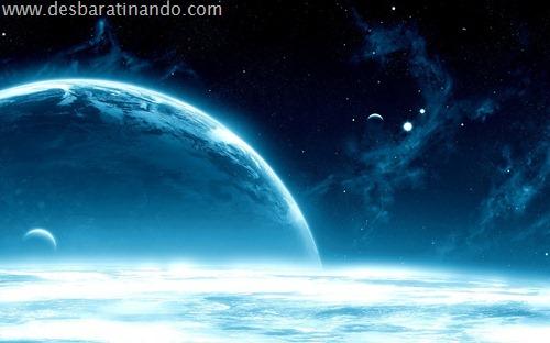 wallpapper desbaratinando planetas papeis de parede espaço planets space (53)