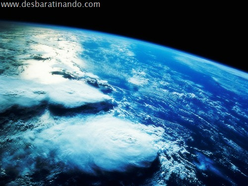 wallpapper desbaratinando planetas papeis de parede espaço planets space (51)