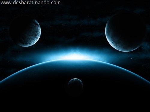 wallpapper desbaratinando planetas papeis de parede espaço planets space (55)