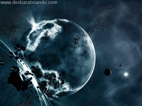 wallpapper desbaratinando planetas papeis de parede espaço planets space (31)
