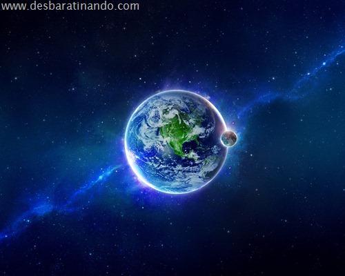 wallpapper desbaratinando planetas papeis de parede espaço planets space (21)