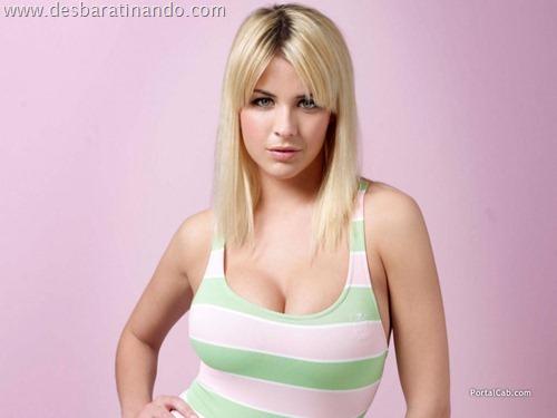 Gemma Atkinson linda sensual gata bela gostosa (27)