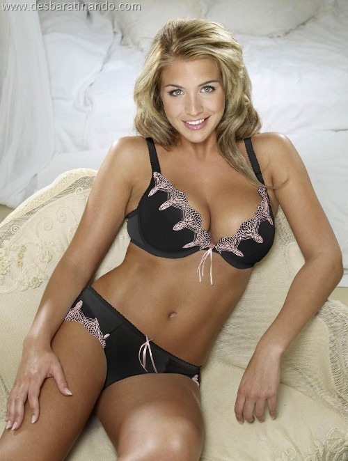 Gemma Atkinson linda sensual gata bela gostosa (38)