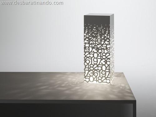 lampadas diferentes lamp criativas desbaratinando (2)