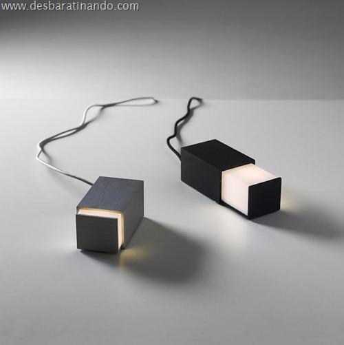 lampadas diferentes lamp criativas desbaratinando (12)