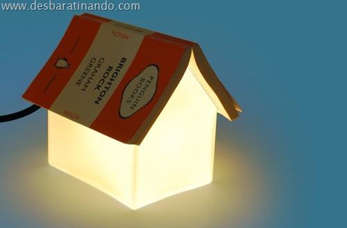 lampadas diferentes lamp criativas desbaratinando (11)