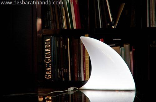 lampadas diferentes lamp criativas desbaratinando (30)