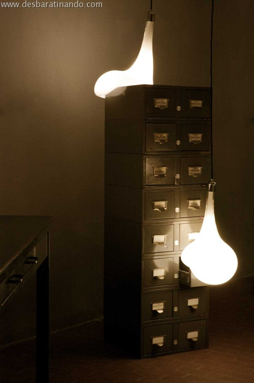 lampadas diferentes lamp criativas desbaratinando (4)