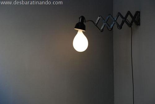 lampadas diferentes lamp criativas desbaratinando (32)