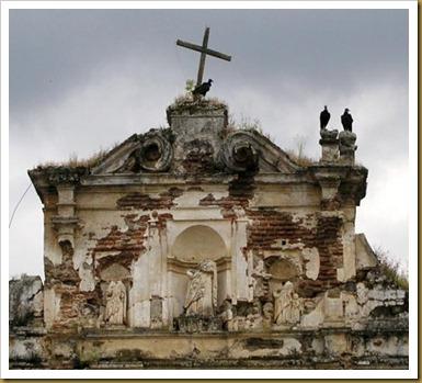 church_ruins