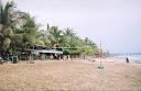 Nuansa Bali Anyer Hotel - Beaches