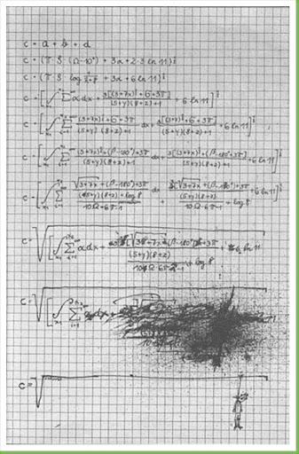 math03