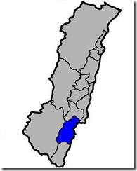 Yuli_Township