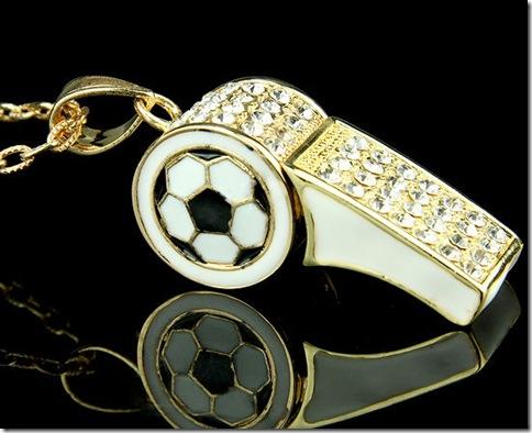 soccer-drive