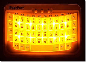 ut-bluetooth-keyboard2