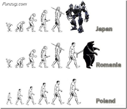 evolution_of_man_02