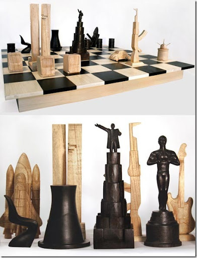 07-history-chess-by-boym-ed