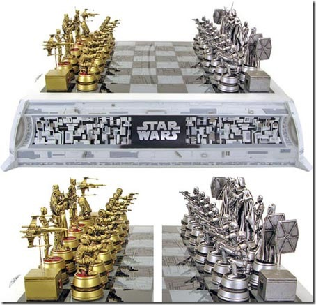 starwars-chess