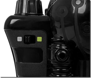 nightvision-binoculars_alt7