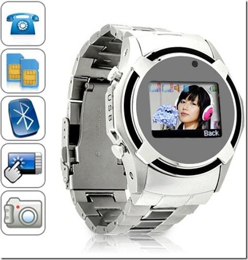 cell-phone-watch-dual-sim