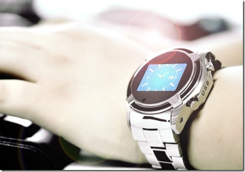 cell-phone-watch-dual-sim3