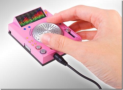 usb-turntable-speaker