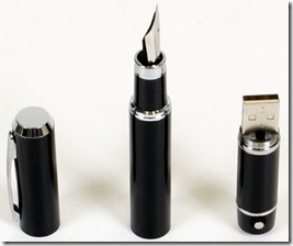usb-pen-mp3-2