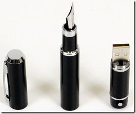 usb-pen-mp3-2
