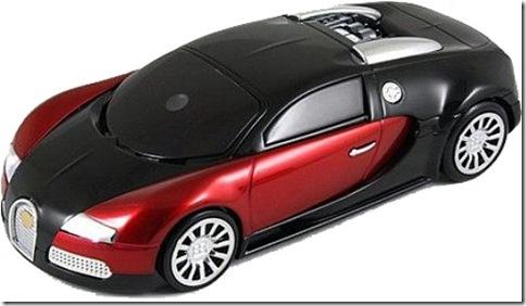bugatti_veyron_cell_phone