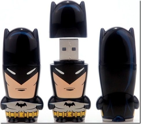 batman_usb_flash_drive