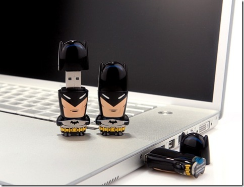 batman_usb_flash_drive2