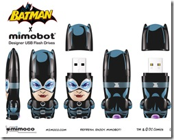 DC_CatwomanXMIMOBOT_sm