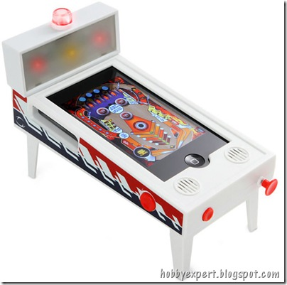 iphone-pinball-magic