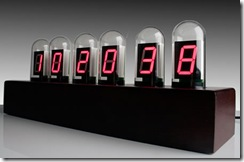 usb-tube-clock