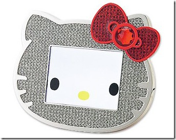 hello-kitty-digital-photo-frame